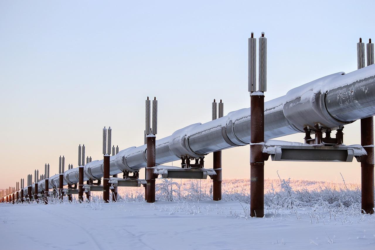 国際石油開発帝石 INPEX 面接