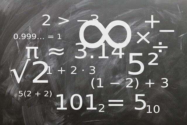 院試 数学 参考書 問題集 対策