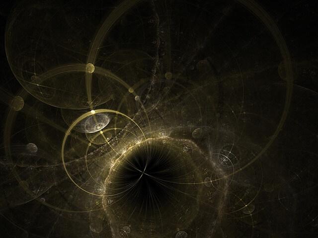 院試 量子力学 統計力学 参考書 問題集