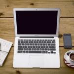 卒論・修論の「はじめに」の書き方と構成内容の例:字数稼ぎに最適!