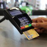 海外WiFiのレンタルは現金払いやコンビニ払い、銀行払いが可能?