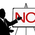 理系就活の学校推薦(推薦応募)は辞退可能か?内定前に知るべき2つの方法。