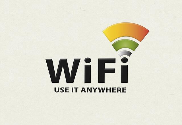 成田空港 海外WiFi レンタル