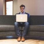 グループ会社・子会社に就職するメリット、デメリットとは?