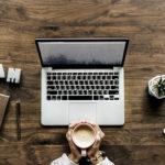 就活クチコミサイトの使い方とは?メリット・デメリットを紹介。
