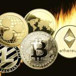 面接での気になるニュース対策に!仮想通貨・ビットコインを知るべき理由