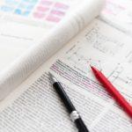 院試での志望動機や志望理由の書き方:対策方法・具体例・テンプレを紹介