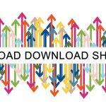 就活生必見!人気企業100社の内定者ESを無料ダウンロードできる話。