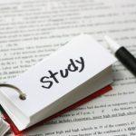 SPIテストセンター(言語)での高得点指標・目安基準の判断方法!