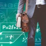 理系学生が知るべき研究室選びのコツ:テーマの選び方・教授の人柄とは