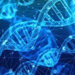 院試(分子生物学)対策の参考書・問題集【おすすめ3冊】と勉強法を紹介!